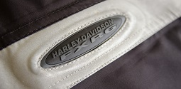 Harley-Davidson® FXRG® Collection