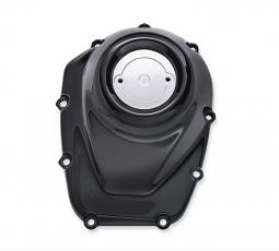 Harley-Davidson® Cam Cover   Milwaukee Eight Engine   Gloss Black