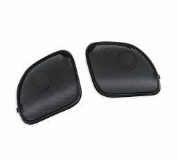 Harley-Davidson® Fairing Speaker Grill   Road Glide