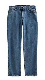 Harley-Davidson® Men's Original Relaxed Fit Jeans