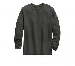 Harley-Davidson® Men's Discharge Print T-Shirt   Slim Fit