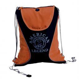 Harley-Davidson® American Legend Sling Backpack
