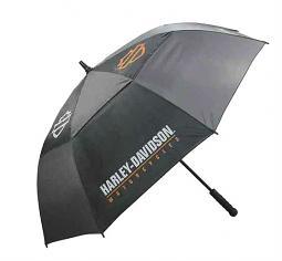 Harley-Davidson® Golf Umbrella
