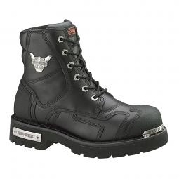 Harley-Davidson® Women's Stealth Motorcycle Riding Boots